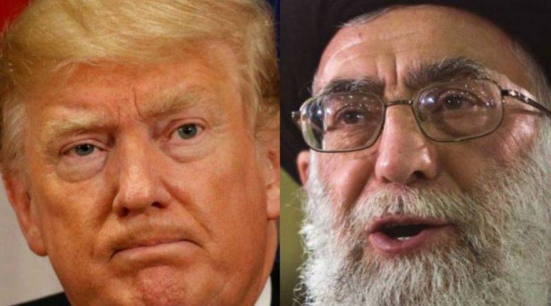 "A strange ""no war, no peace"" silence has fallen on the Iran-US contest"