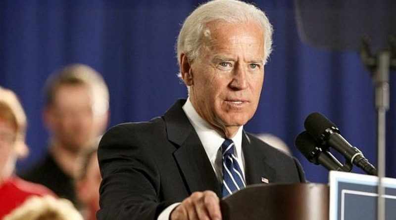 Are Biden's moves for nuclear diplomacy with Iran stuck in the sand?
