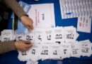 Another election cripples Israel's capacity for working governance