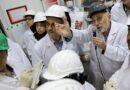 Natanz blast wrecked more than half of its enrichment plant – DEBKAfile Exclusive