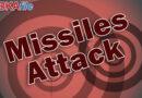 Israel air strike reported near Damascus. Syrian air-defense missile explodes in sea off Tel Aviv
